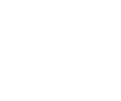 decryption icon