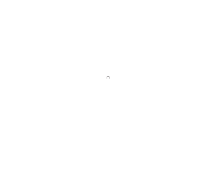 multiviewer icon